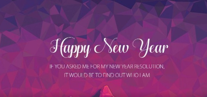New Year Quotes Love Messages