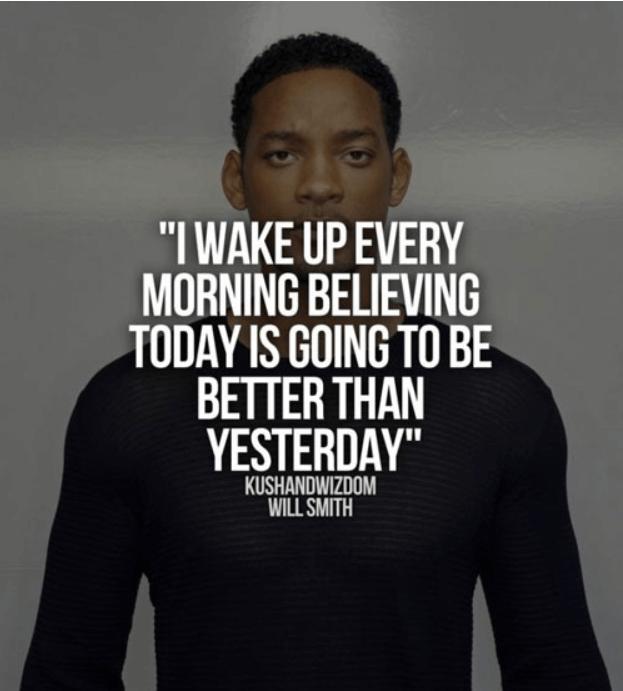 A Successful Person Quotes