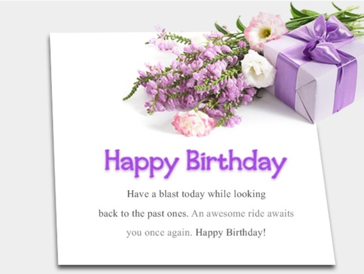 99 best birthday greeting messages and quotes quotes yard best birthday wishes messages birthday greeting m4hsunfo
