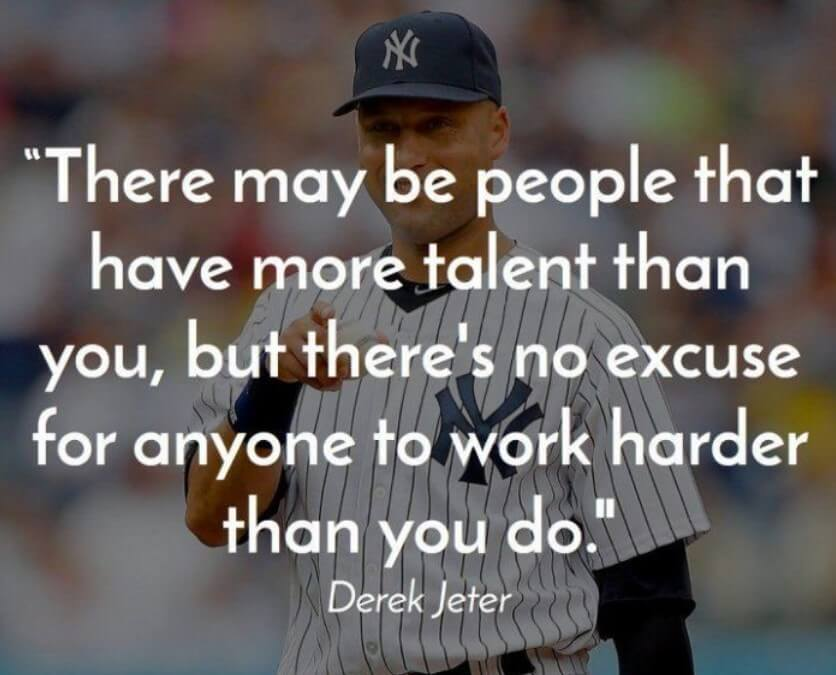 65 Best Quotes About Success In Sports Quotes Yard