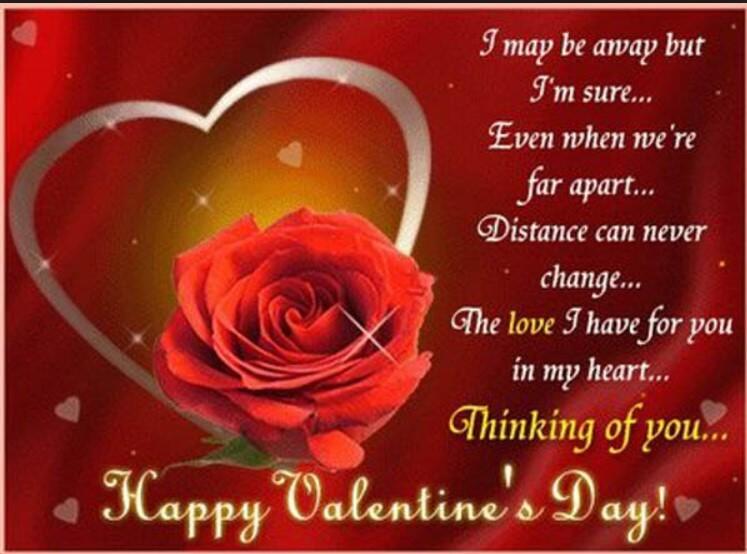 Best Valentine Love Poem