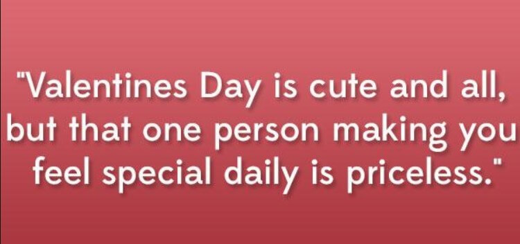 Best Valentine Love Quotes