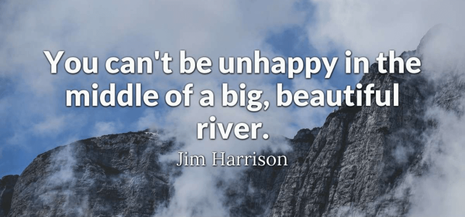 Big Quotes On Achievement