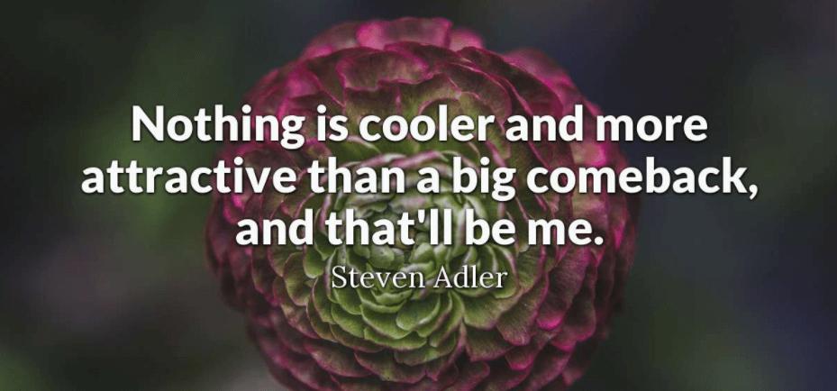 Big Success Quotes For Men