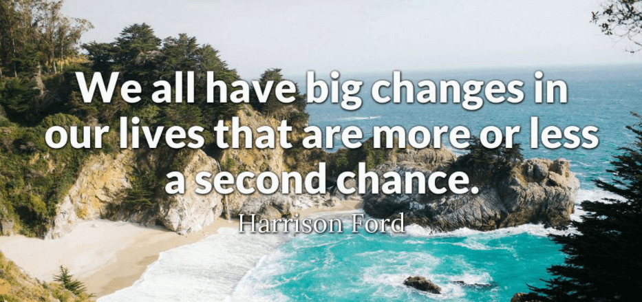Big Success Quotes With Images