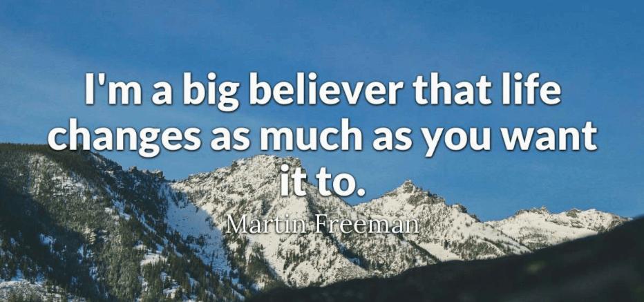 Big Success Quotes