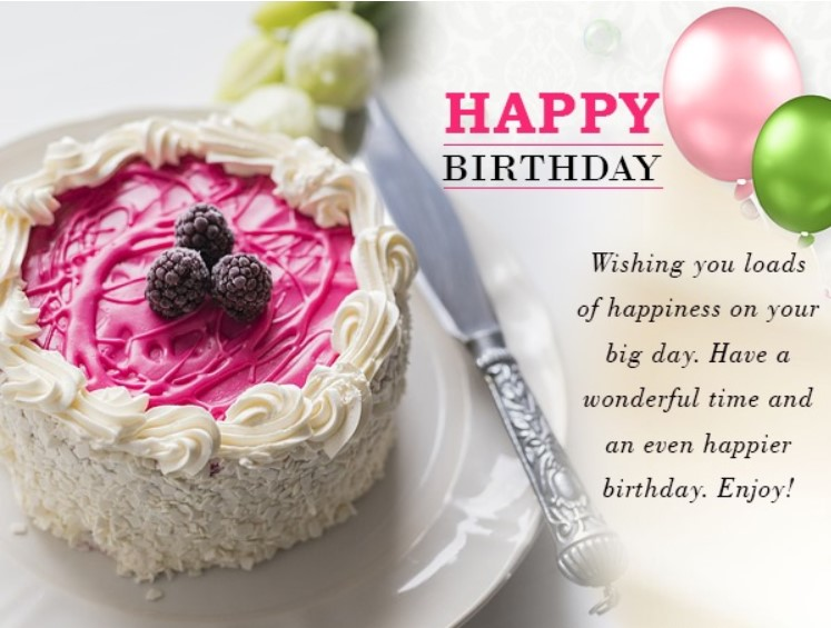 Birthday Greeting Card Messages Funny