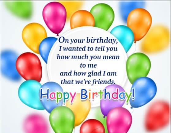 99 best birthday greeting messages and quotes success quotes birthday greetings appreciation messages m4hsunfo