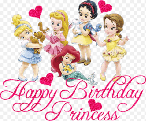 Birthday Quotes And Wishes For Friends