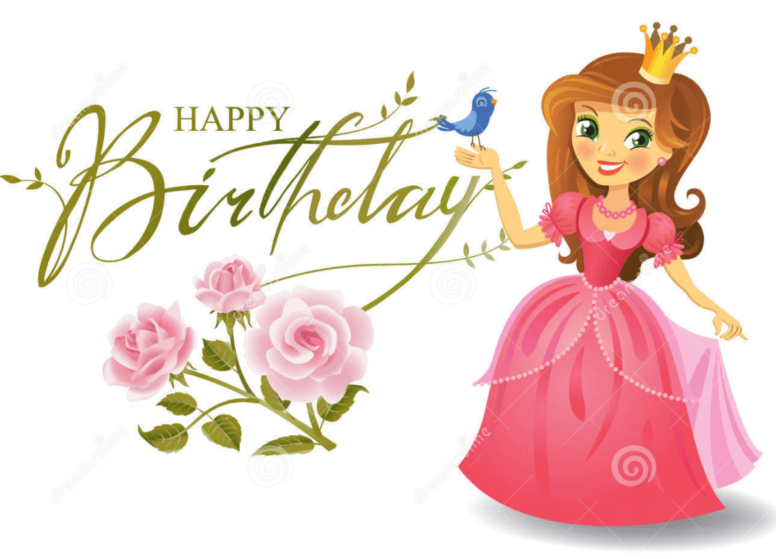 best birthday girl quotes and wishes images quotes yard