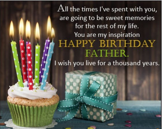 Birthday Wishes Messages And Quotes