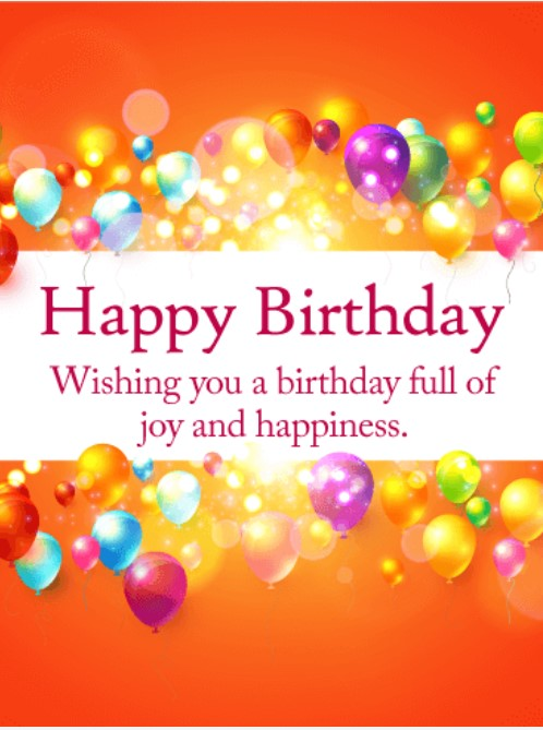 50 best happy birthday greetings to a friend success quotes cute birthday wishes for best friends m4hsunfo