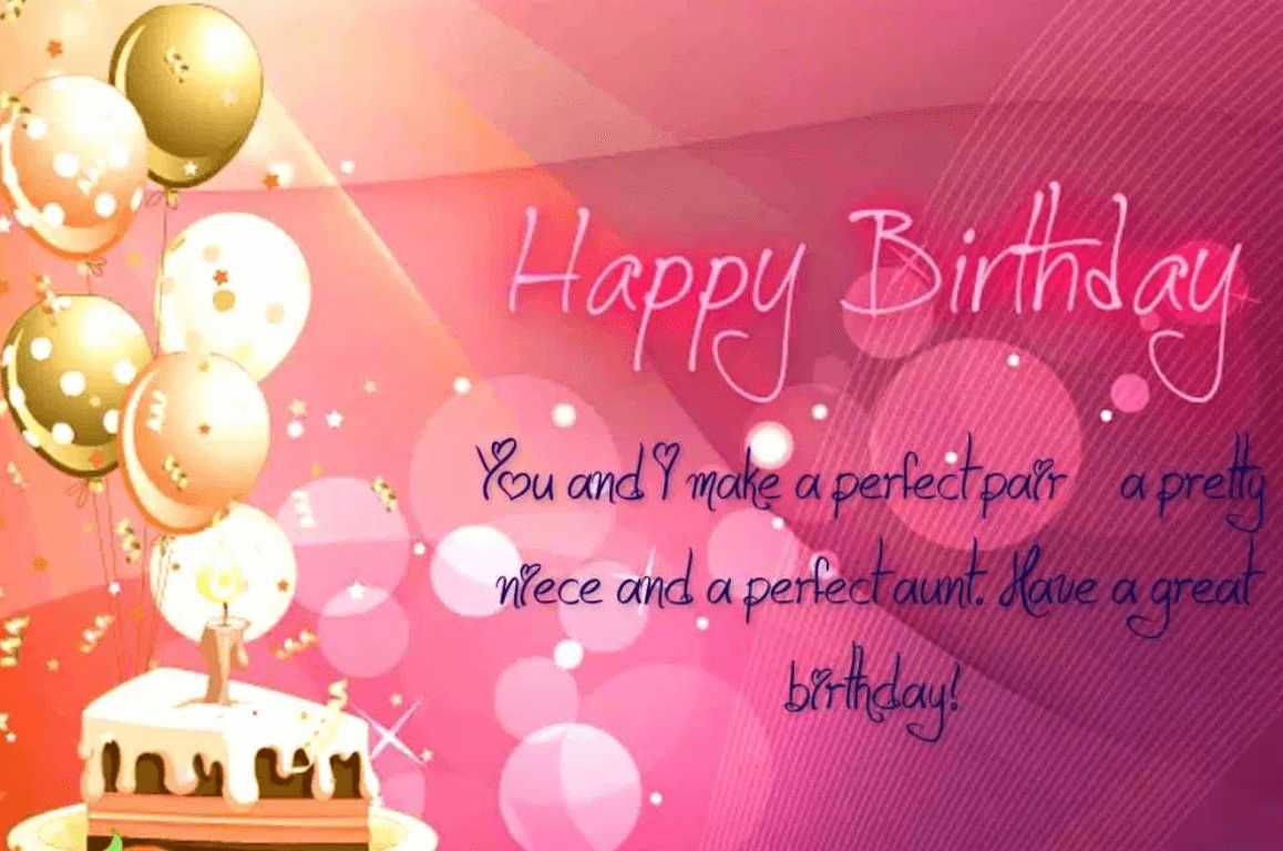 Encouraging Birthday Quotes And Wishes