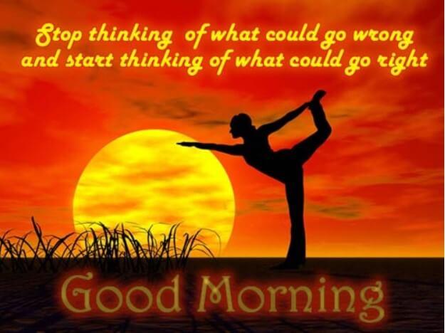 Good Morning Quotes Lov