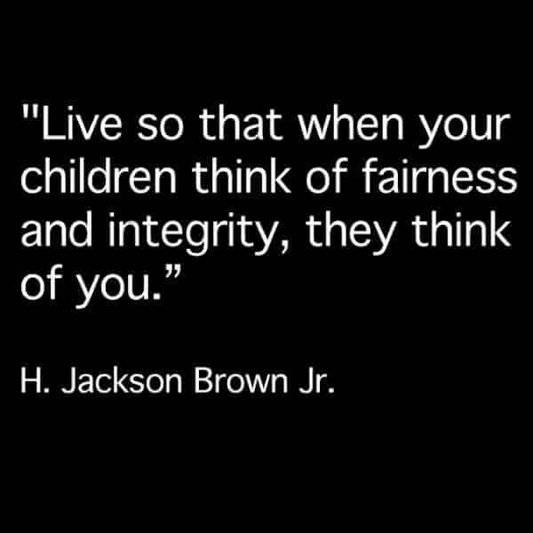 70 Best Inspirational Quotes About Family - Quotes Yard
