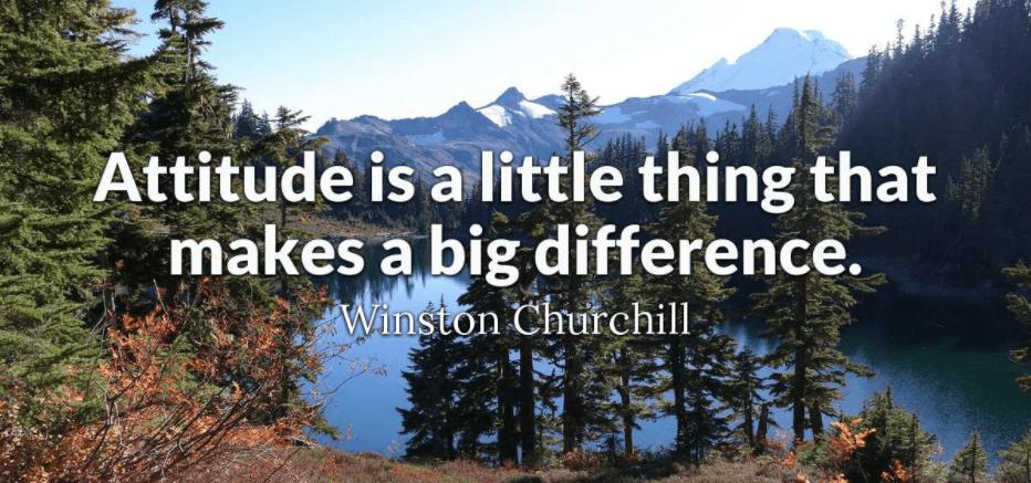Notorious Big Success Quotes