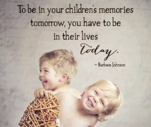 Quotes For Kids About Life