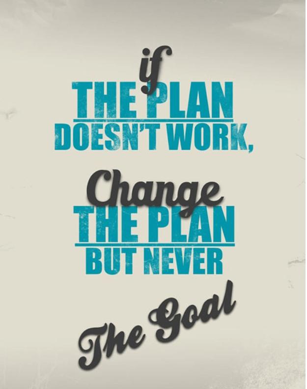 Success Changes A Person Quotes