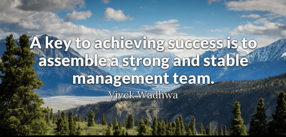 Team Spirit Motivational Quotes