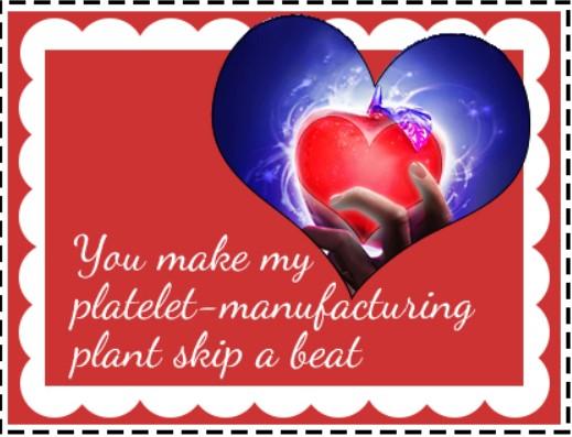Valentine Cards Handmade
