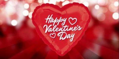 Valentines Love Quotes 2018