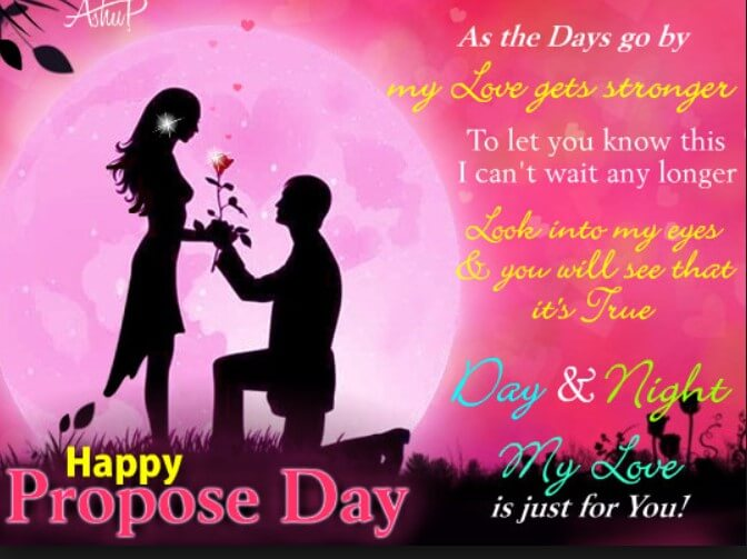 Valentines Love Quotes For Wife