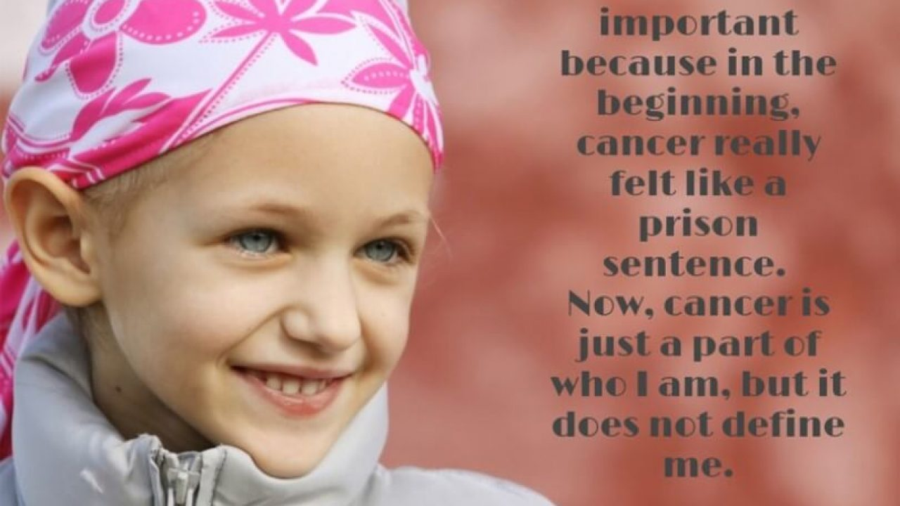 20 Best Quotes About Staying Strong Through Cancer   Quotes Yard