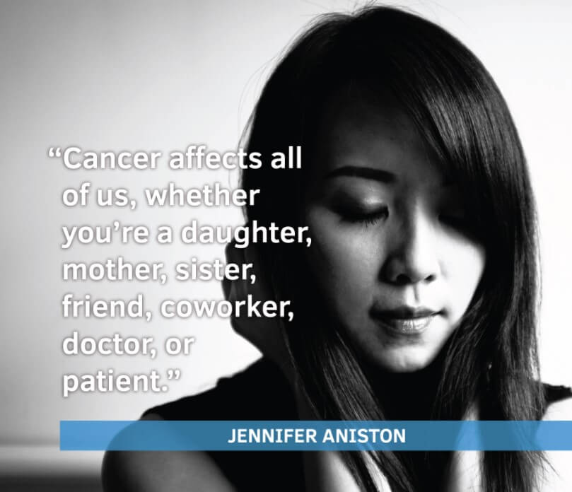 Fighting Cancer Quotes Images