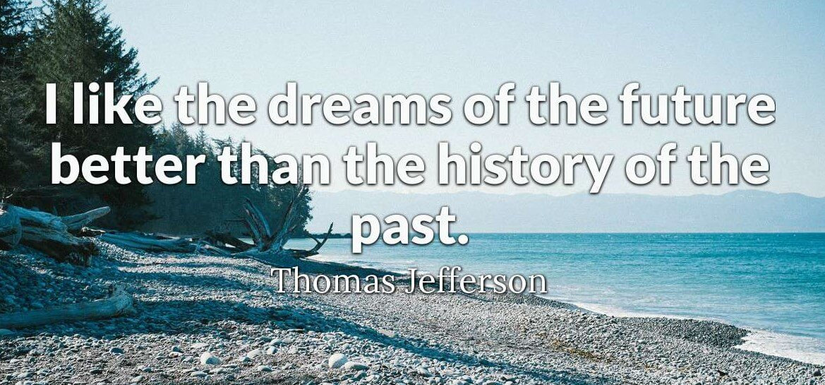 Quotes About Achieving Your Dreams