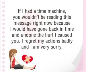 Im Sorry Love Quotes For Him Quotes Yard