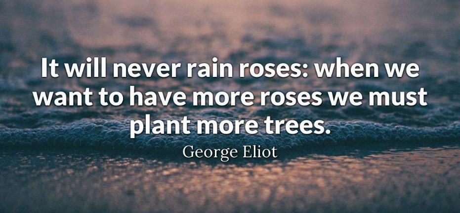 Sad Rain Quotes