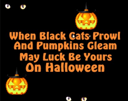 A Madea Halloween Quotes