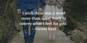 Anniversary Quotes Convey
