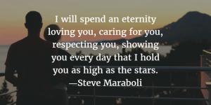 Anniversary Quotes Eternity