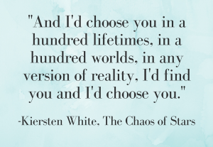 Anniversary Quotes Lifetime