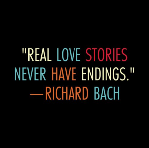 Anniversary Quotes Love Real