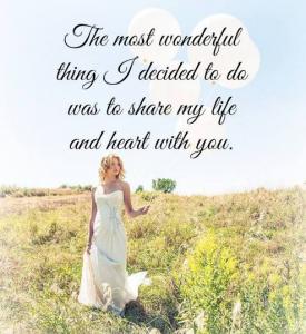 Anniversary Quotes Wonderful