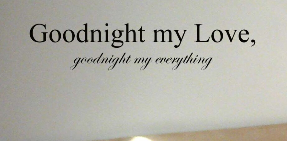 Good Night Quotes Greetings