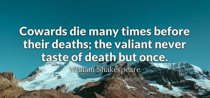 60 Best Inspirational Quotes About The Death Of A Loved One Quotes Cool In Memory Of Loved Ones Quotes