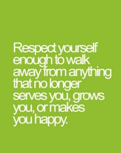 Best Respect Quotes Images Sayings 12