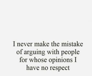 Best Respect Quotes Images Sayings 19