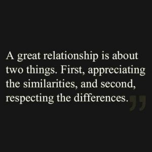 Best Respect Quotes Images Sayings 20