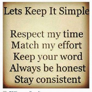 Best Respect Quotes Images Sayings 26