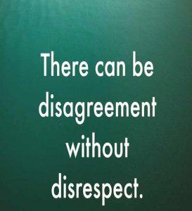 Best Respect Quotes Images Sayings 28