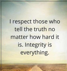 Best Respect Quotes Images Sayings 41