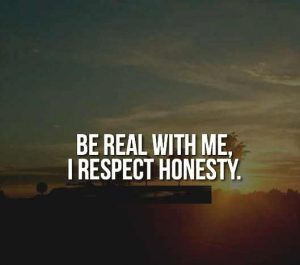 Best Respect Quotes Images Sayings 44