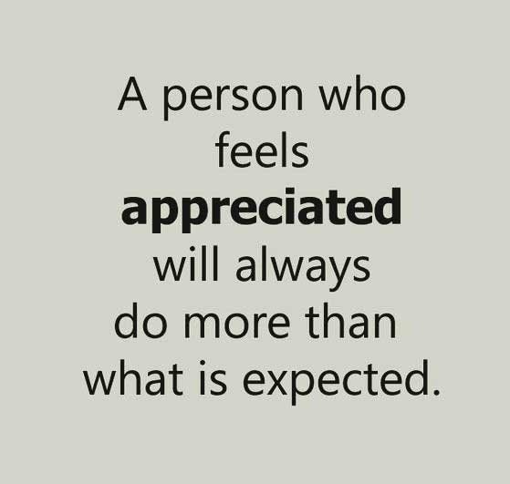 Best Respect Quotes Images Sayings 8 Quotes Yard
