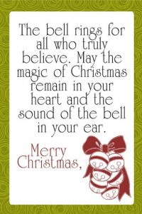 Christmas Day Quotes God