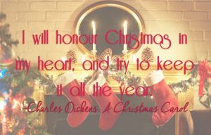 Christmas Day Quotes For Her