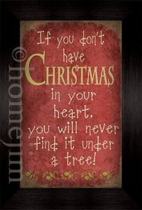 Christmas Day Quotes For Shopping